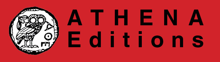 ATHENA Editions