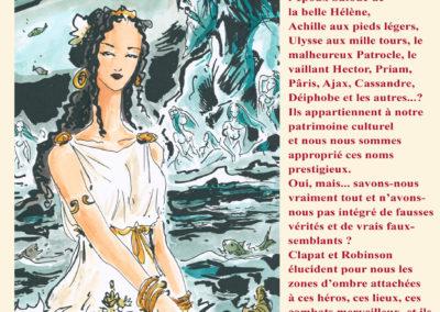 affiche-conference-athena-iliade-3