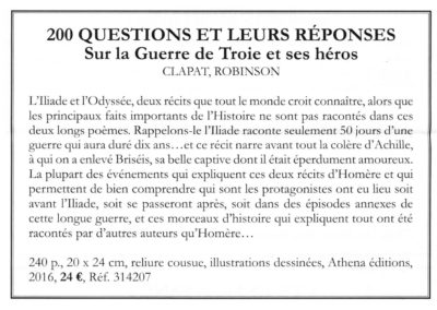 critique-questions-troie-epona